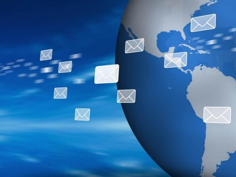 ELEVATE YOUR EMAIL MARKETING
